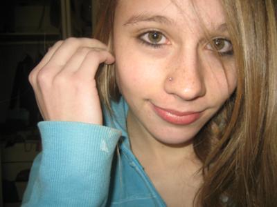 woman nipple piercing. nipple piercing piercing