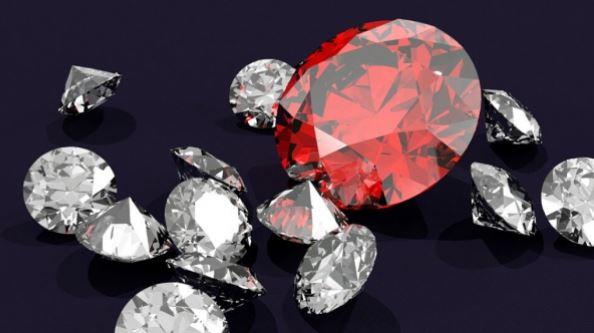 buy ruby stones in Bangkok Thailand