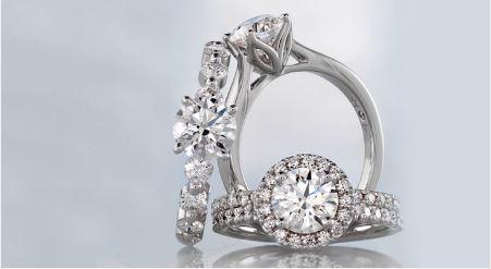 buying diamond jewelry in Bangkok Zululand