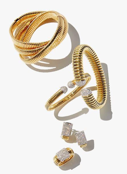 Impact of Coronavirus on Diamond & Jewelry Trade Spreading Rapidly